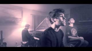 'All Of Me' - John Legend (MAX & Zendaya feat. Kurt Schneider)