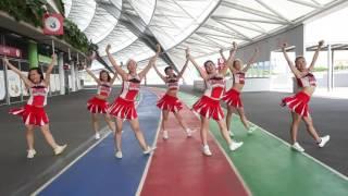 K-Kardio Dance: Cheer Up by Twice by Kkardio Dance