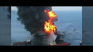 Offshore Accidents, Maritime Laws, & The Jones Act