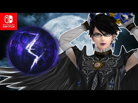 Bayonetta 3 & Platinum Games are Making HUGE CHANGES! I THINK I Know What's Up!