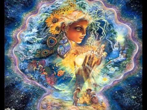 Магия любовный приворот