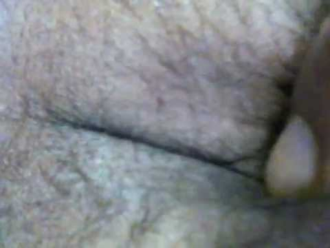 painful sex fuck gif