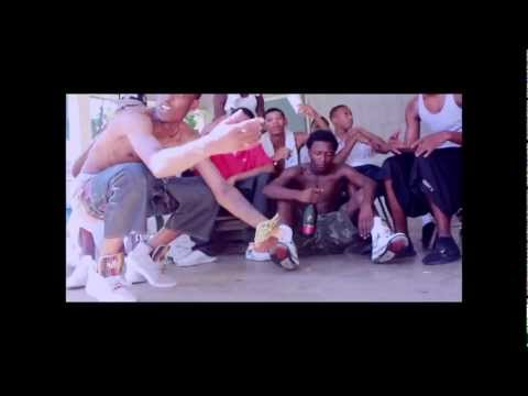 Benny Hunna -1738 (Official Trailer)