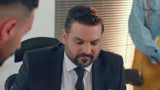 Hussam Alrassam - Mo Asif | حسام الرسام - مو اسف ولا ندمان 2021 تحميل MP3
