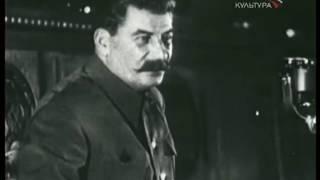 Жить стало лучше, жить стало веселей Сталин Stalin Zit