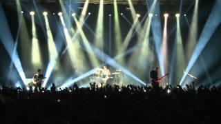 Muse-Futurism[LivefromZeppTokyo]