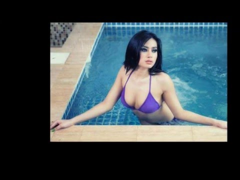 model dewas indonesia angel aqilla