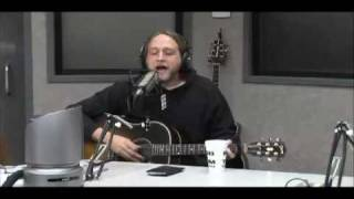<b>Hayes Carll</b>  She Left Me For Jesus