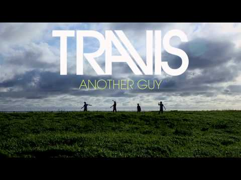 Travis - Another Guy