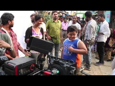 Making of Bhoothnath Returns   Masti on the Sets   Amitabh Bachchan, Boman Irani, Parth Bhalerao