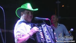 Video El Armadillo (En Vivo) de Dolcey Gutierrez