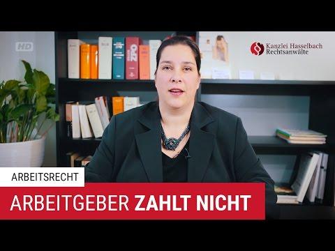 Finkbeiner partnervermittlung