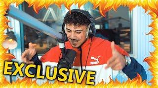 FERO47   EXCLUSIVE ⚡ JAM FM