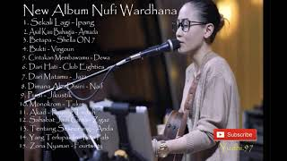 New Album Nufi Wardhana