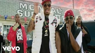 Chingy - Paperman