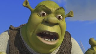 Shrek: The Best Movie Ever Made