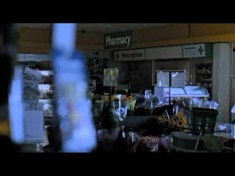 Тупик (Dead Set) Телесериал о зомби. 2008 г. Русский перевод. видео