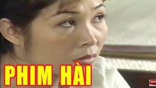 Hài Kịch 2017 | Tình Hàng Xóm - Tập 1 | Phim Hài Mới Hay Nhất