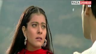 Odhli Chunariya Tere Naam Ki Dj Jhankar Raza High Quality Gana