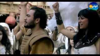 Episode 14 - Cleopatra Series / الحلقة الرابعة عشر - مسلسل كليوباترا
