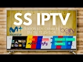 Video for ss iptv formula 1