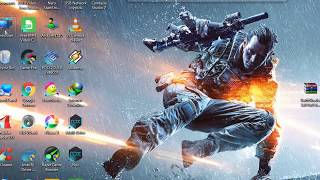 How to play HD OR 3D pc Games Without Graphics Card