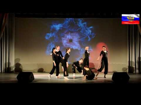 Студия хореографического искусства