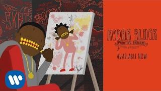 Kodak Black - Reminiscing (feat. A Boogie Wit Da Hoodie) [Official Audio]