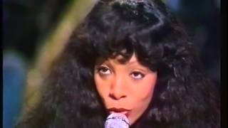 Donna Summer   (There's) Always Something There To Remind Me