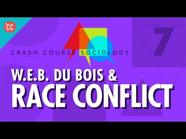 Video Pronunciation of Dubois in English