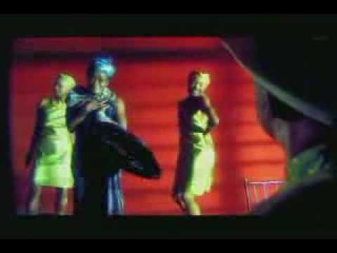 Mp3 Download Brenda Fassie Noma Kanjani — BEE MP3