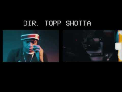 Baby Chucc – I Be On Dat (Official Music Video) ShotBy @Topp_Shottaa