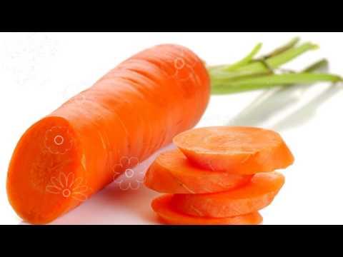 морковь польза, польза моркови при похудении, морковь польза для кожи, морковь для похудения,