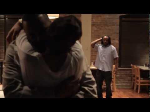 "GEOHN - ""Love Let Go Lose Control"" [#directedbyJace]"