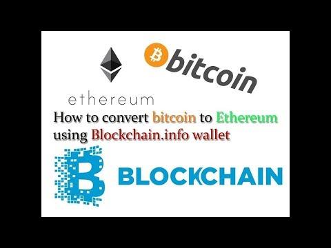 Piața btc cryptocurrency
