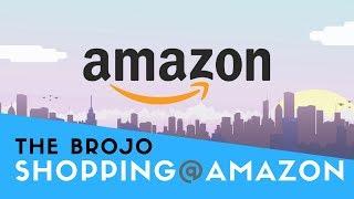Tips on Buying Amazon eBooks & Audio Books