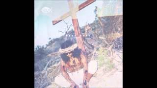 Ab-Soul - Gods Reign (feat. SZA)