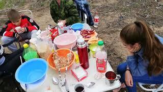 Саратовское водохранилище рыбалка базы отдыха