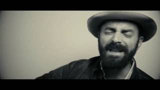"""Wild World"" 