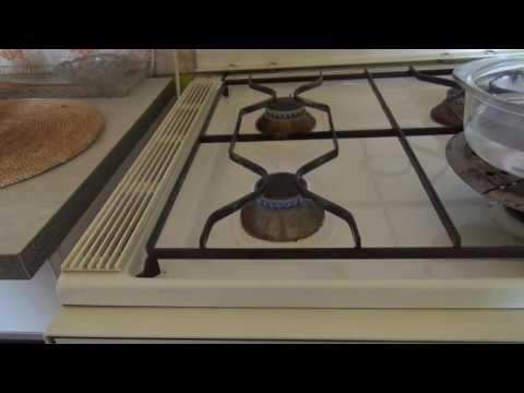 TEST-Auflaufform Glasform Feuerfest- Saale Glas,Fireproof pan
