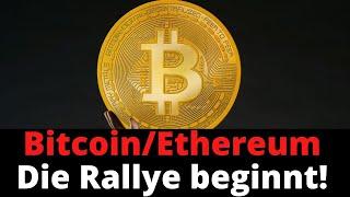 Bitcoin Kurs Dollar News