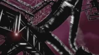 Video Večer, kdy Freud zpíval basem