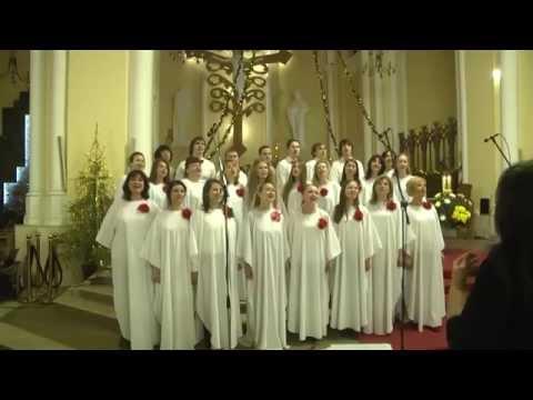 Христианская церковь в англии