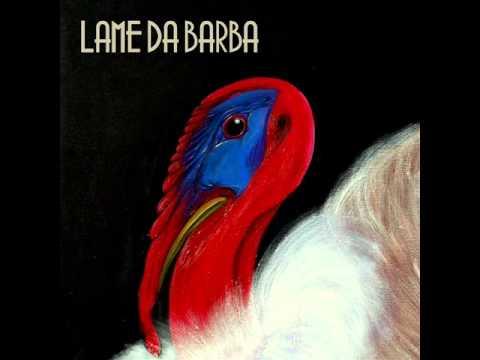 Lame da Barba Musica mediterranea!  Bologna musiqua.it