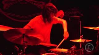 Russian Circles Live At Saint Vitus Bar Jan 9th 2016 Full Set