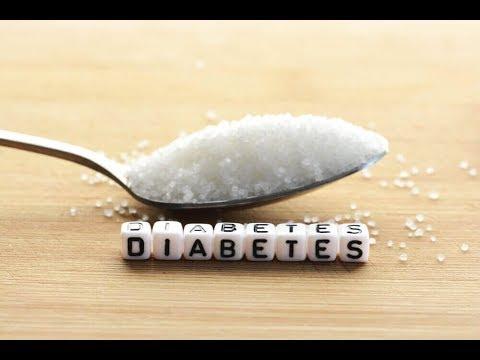 Ist Zucker im Blut erhöht von Obst