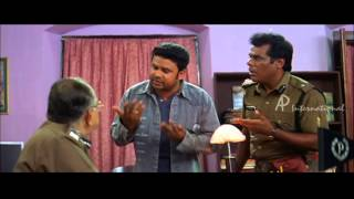 Chess Malayalam Movie  Malayalam Movie  Dileep Proves He Is Not Murderer