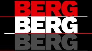 """<h5>Auffenberg Group """"Berg is the Word""""</h5>"""