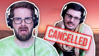 Why Joven Should Be Cancelled - SmoshCast Highlight #24