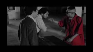 Mente En Blanco - Andamos Marihuas (Video Oficial)